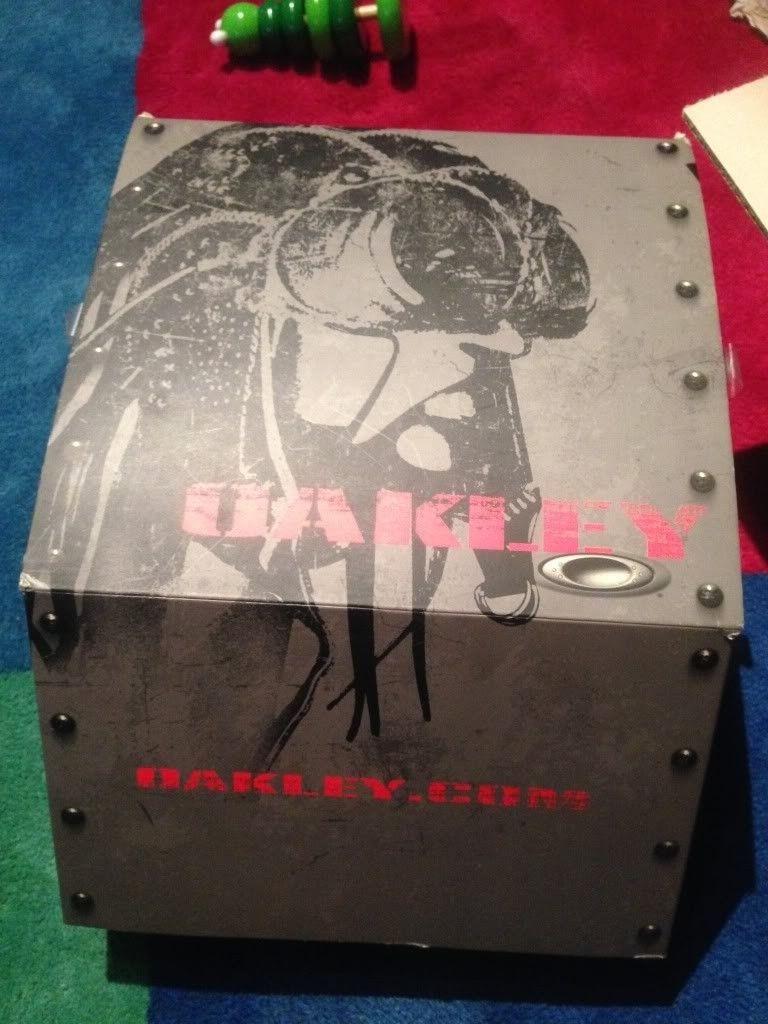 Oakley Medusa Hat - null_zps40a93e4c.jpg