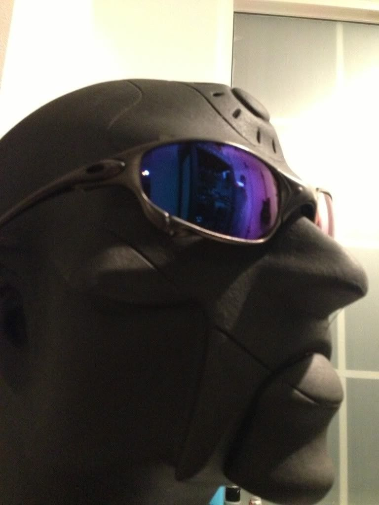 Juliet Carbon With Custom Lenses - null_zps54034919.jpg