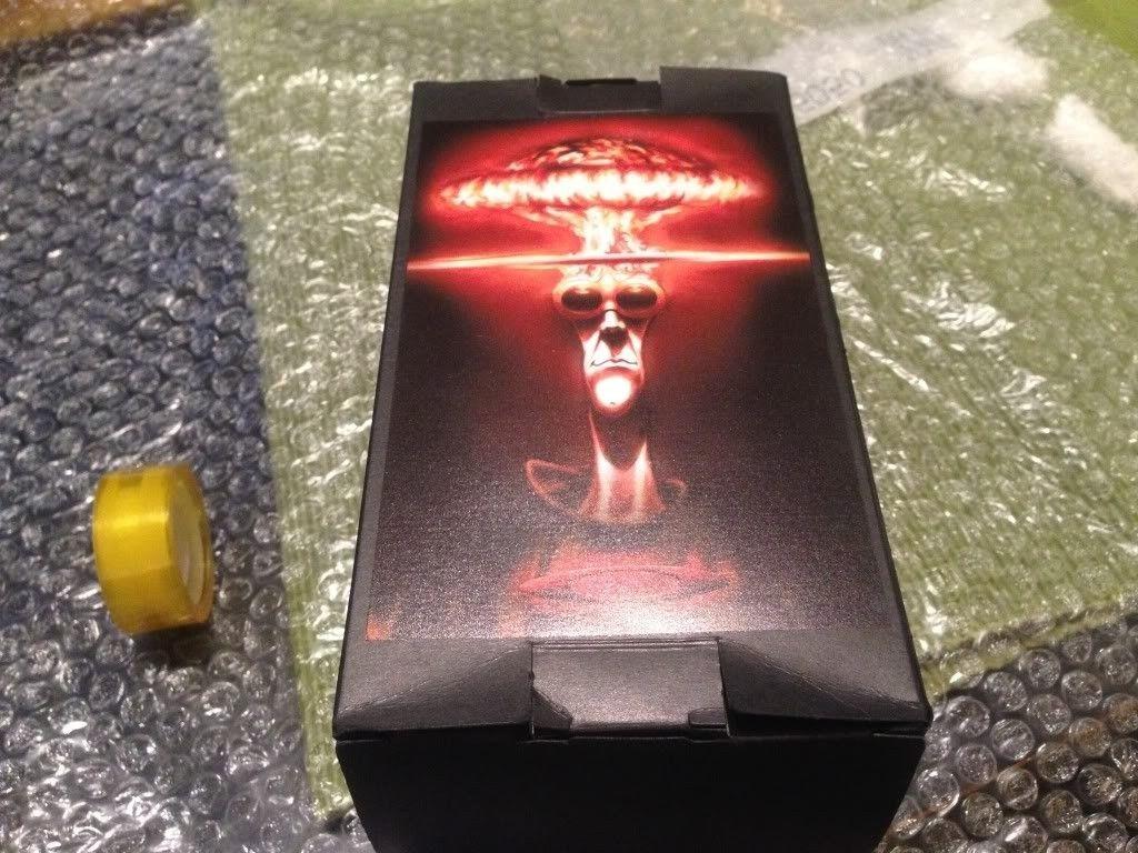 Oakley Medusa Hat - null_zps55899a3a.jpg