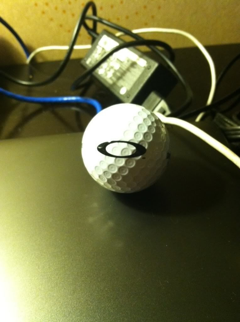 Oakley Bridgestone Golf Ball - null_zps612ea5db.jpg