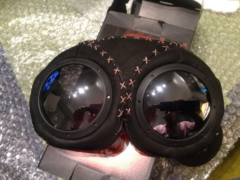 Oakley Medusa Hat - null_zps630da1aa.jpg