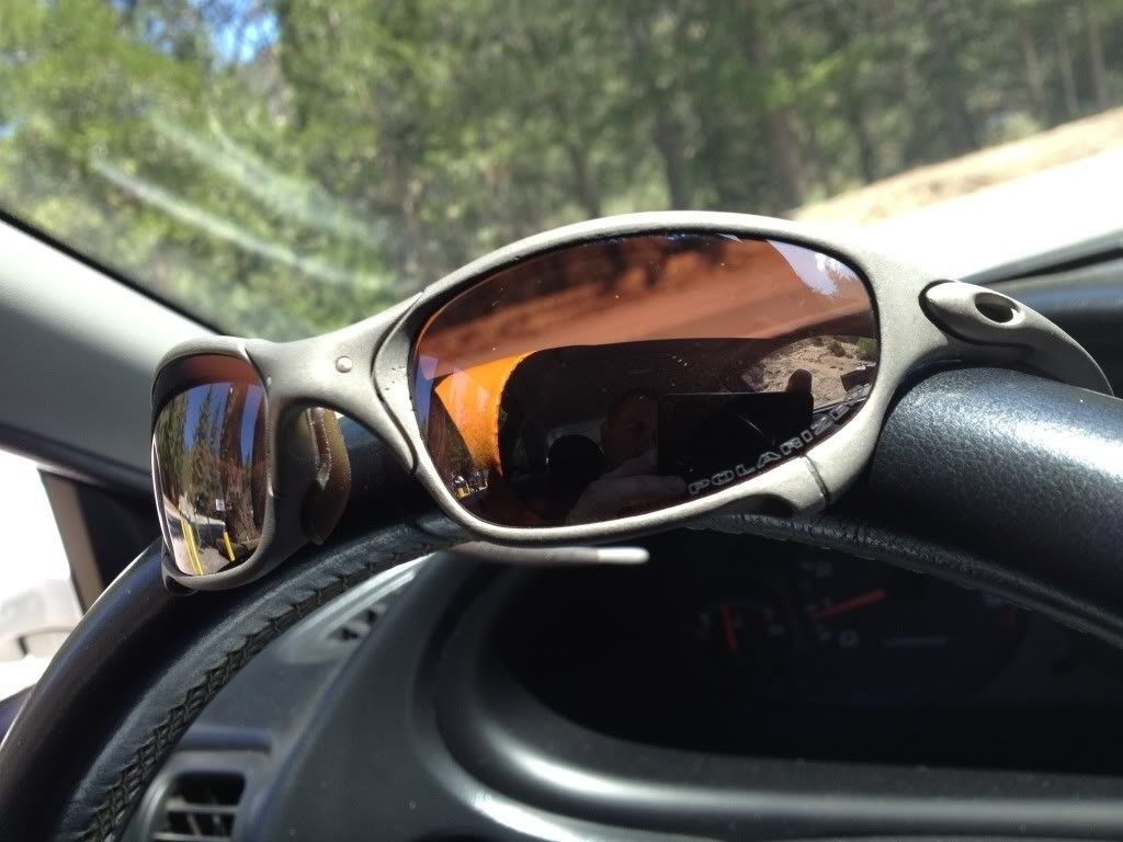 R1 With VR28 Polarized Pics? - null_zps6daec279.jpg