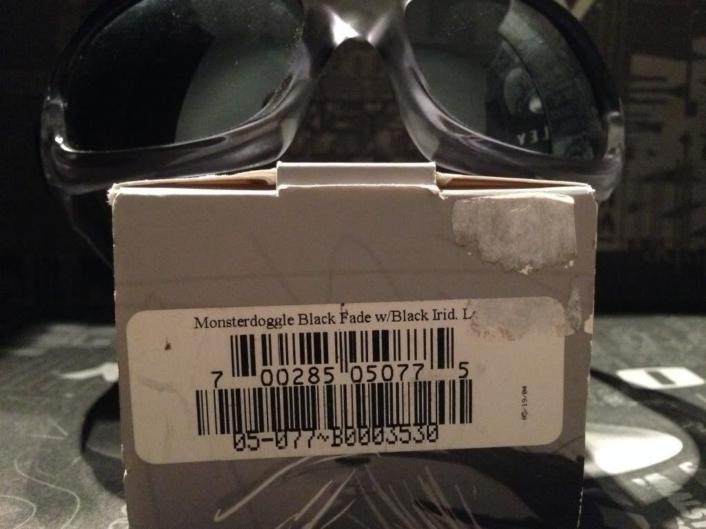Selling Some Pairs - null_zps70f74db8.jpg