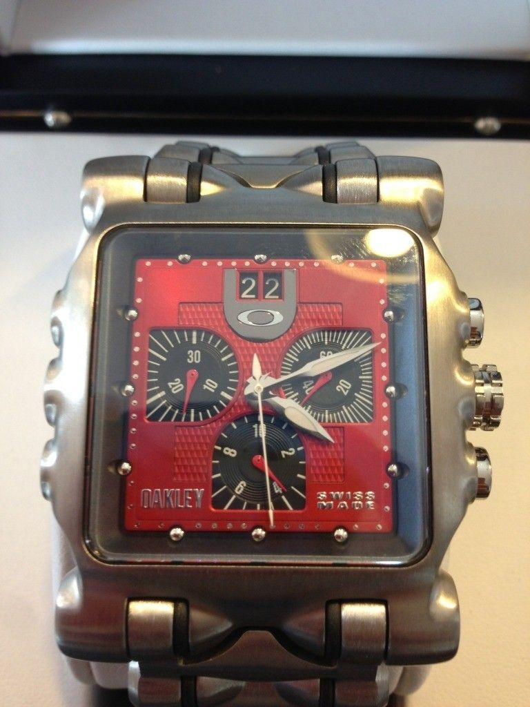 First Ever Oakley Watch. - null_zps712fec0c.jpg