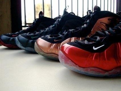 Any Sneakerheads In The House? - null_zps72ba4c76.jpg