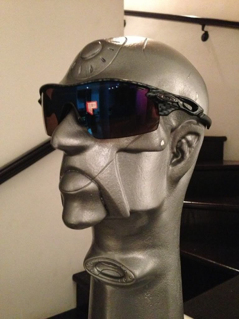 Polished Carbon Fiber Radarlock, Lenses And Radars - null_zps73912501.jpg