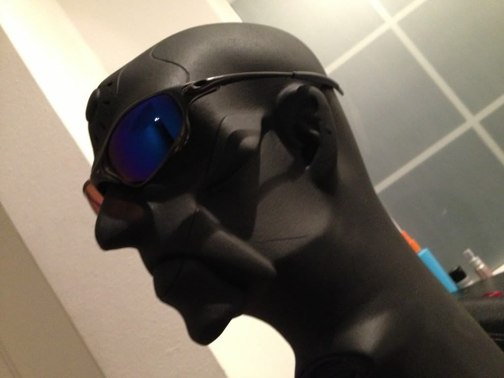 Juliet Carbon With Custom Lenses - null_zps7dc7dcc6.jpg