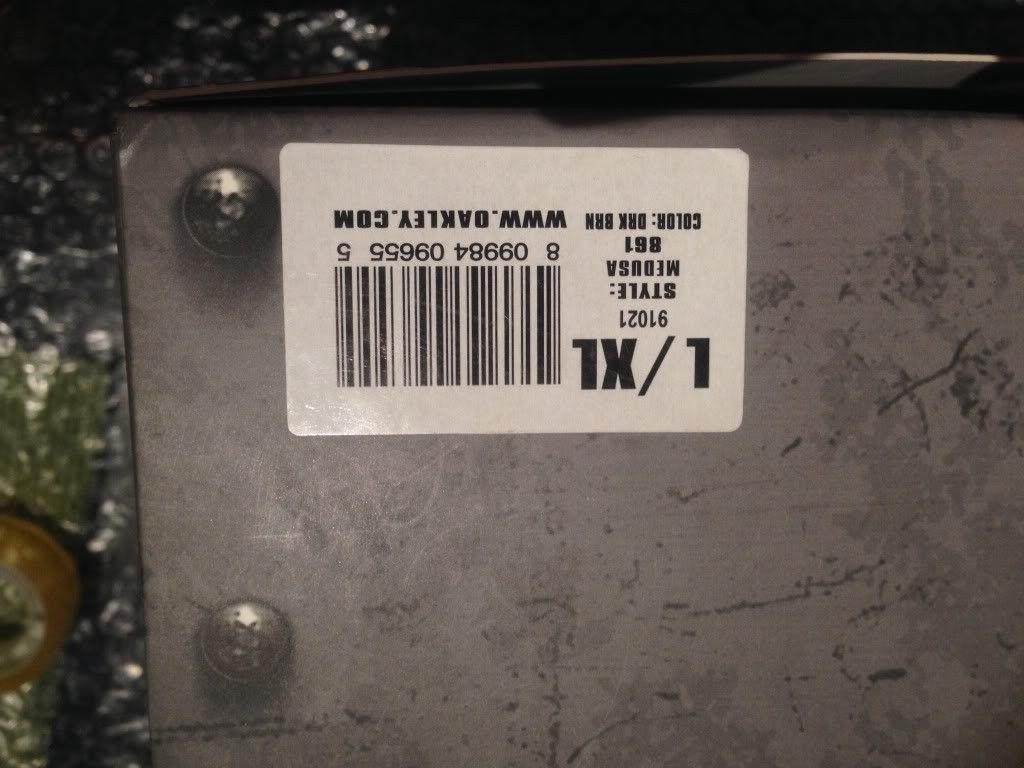 Oakley Medusa Hat - null_zps7f023068.jpg