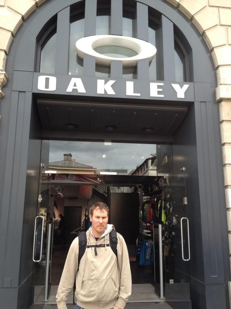 London O-store - null_zps8ffa0d92.jpg