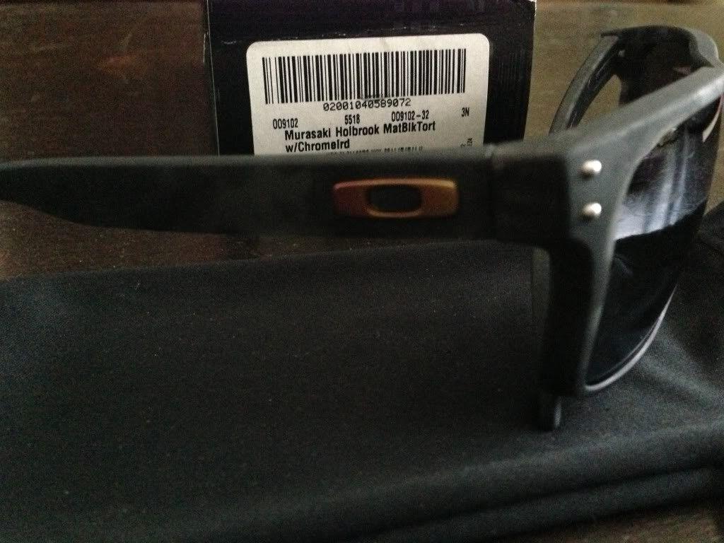 Murasaki Holbrooks Priced To Sell!!! - null_zps94490dc7.jpg