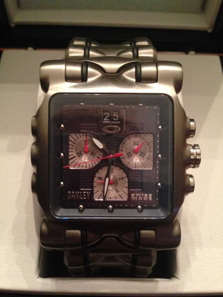 WTT: Minute Machine, Anyone? - null_zps95a42ce3.jpg