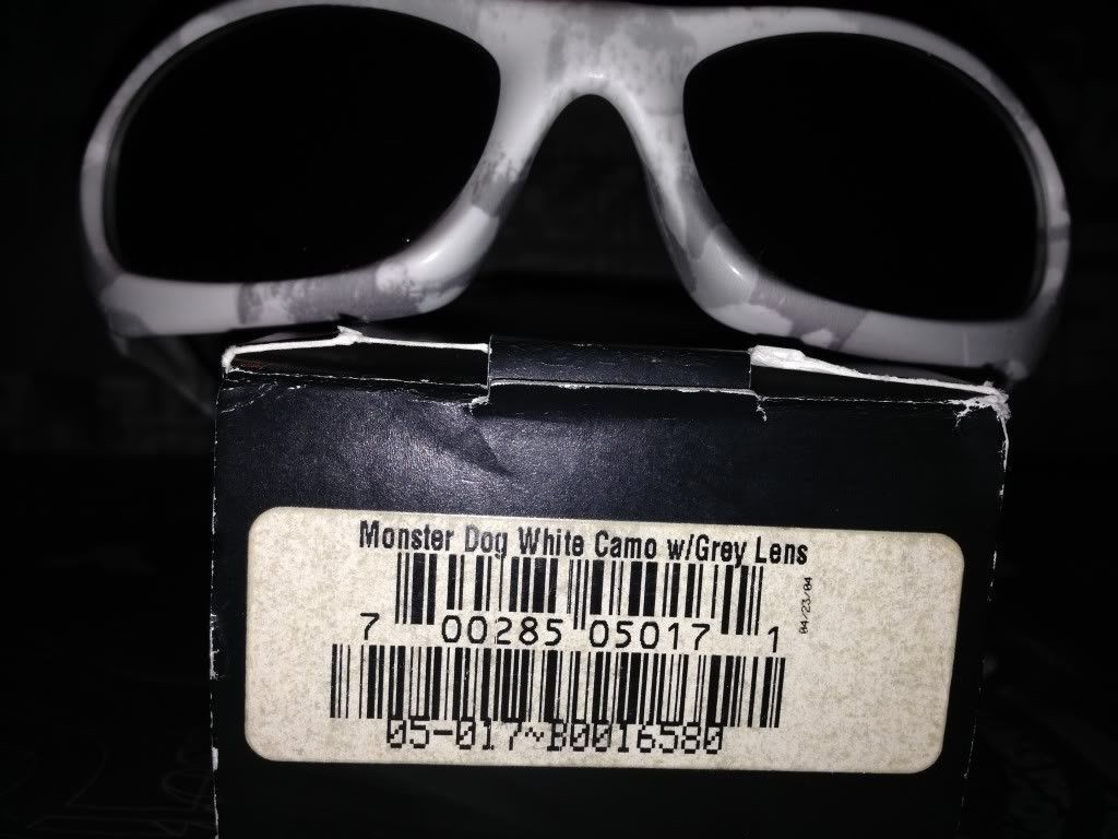 Selling Some Pairs - null_zpsa48c392f.jpg