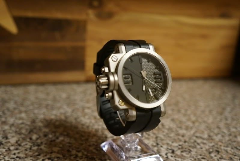 Titanium/Carbon Fiber Gearbox Watch - null_zpsa5c7b7ee.jpg