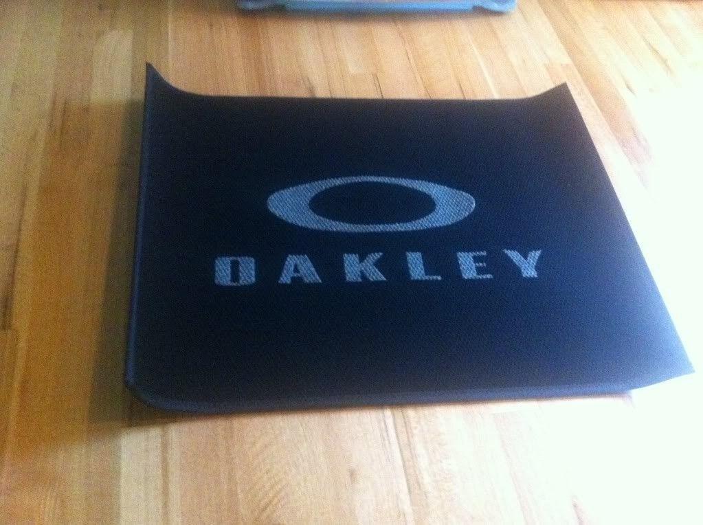Oakley Rugs. - null_zpsafd105a6.jpg