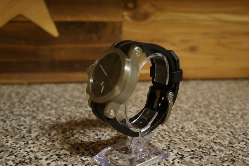 Titanium/Carbon Fiber Gearbox Watch - null_zpsb1c1968a.jpg