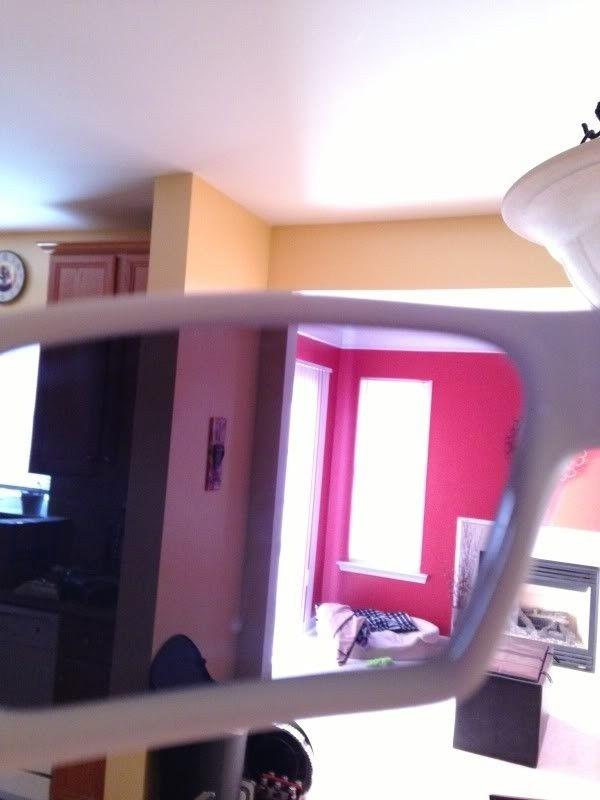 Oakley Eyepatch 1 - null_zpsb1c32948.jpg