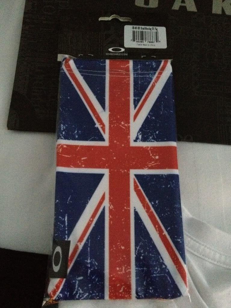 London O-store - null_zpsc9d4720f.jpg