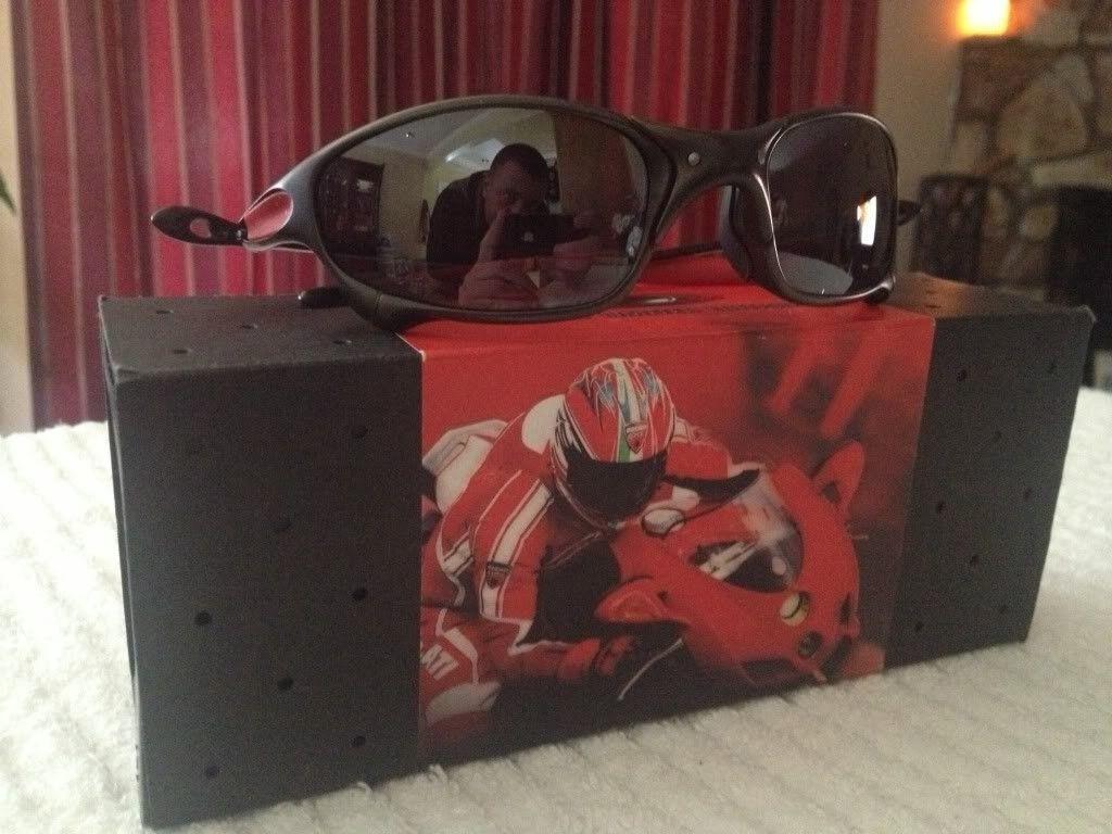 Ducati Juliets - null_zpscb1616b2.jpg
