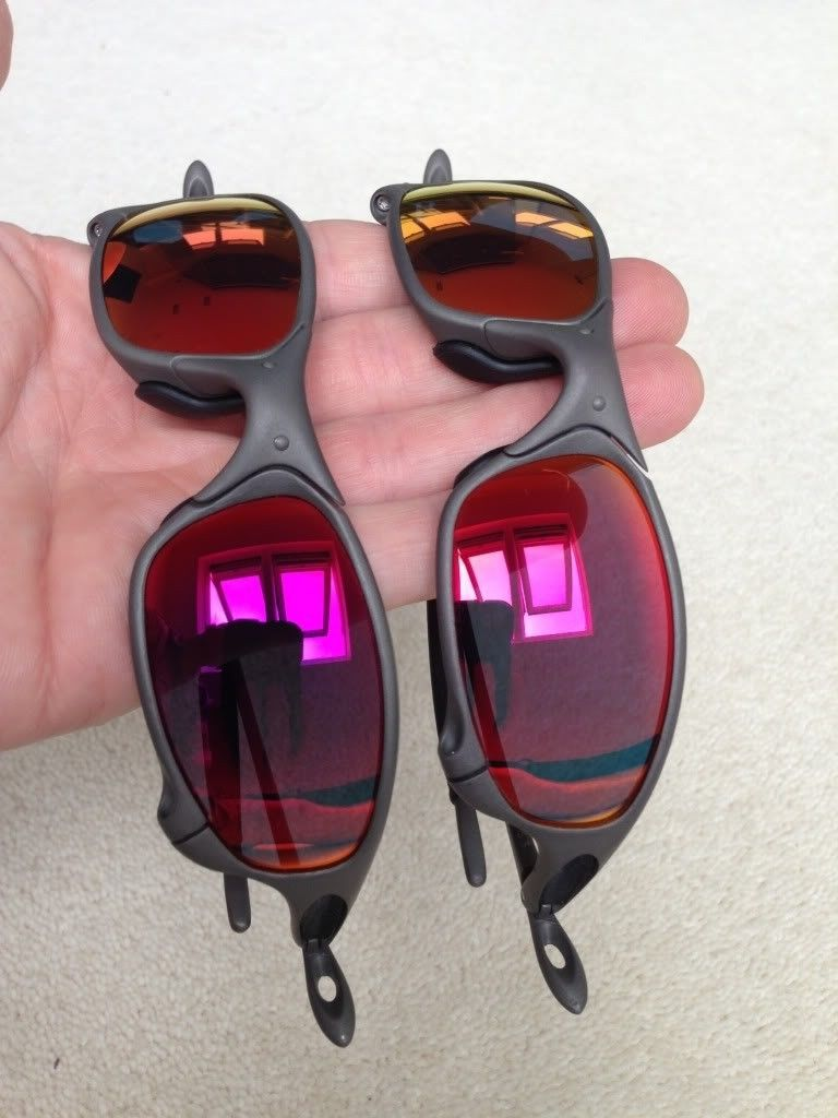 Opinions On Lens Tint - null_zpsd05234f3.jpg