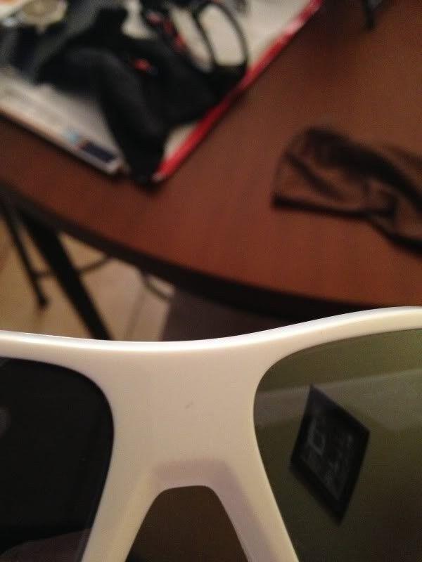 Oakley Eyepatch 1 - null_zpsd1cc0c00.jpg