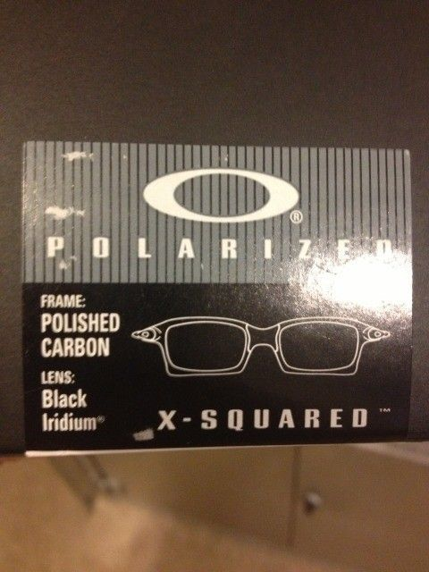 Carbon X-Squared With Polarized Black Iridium Lenses.. - null_zpsd2630612.jpg
