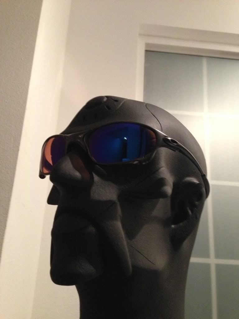 Juliet Carbon With Custom Lenses - null_zpse2d3fd9a.jpg