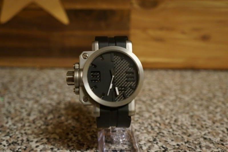 Titanium/Carbon Fiber Gearbox Watch - null_zpsea746970.jpg