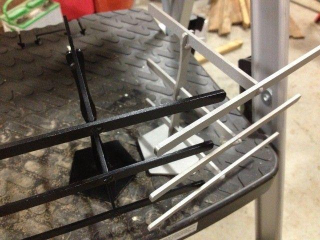 Repainting Metal Stands. - null_zpsee70acfa.jpg