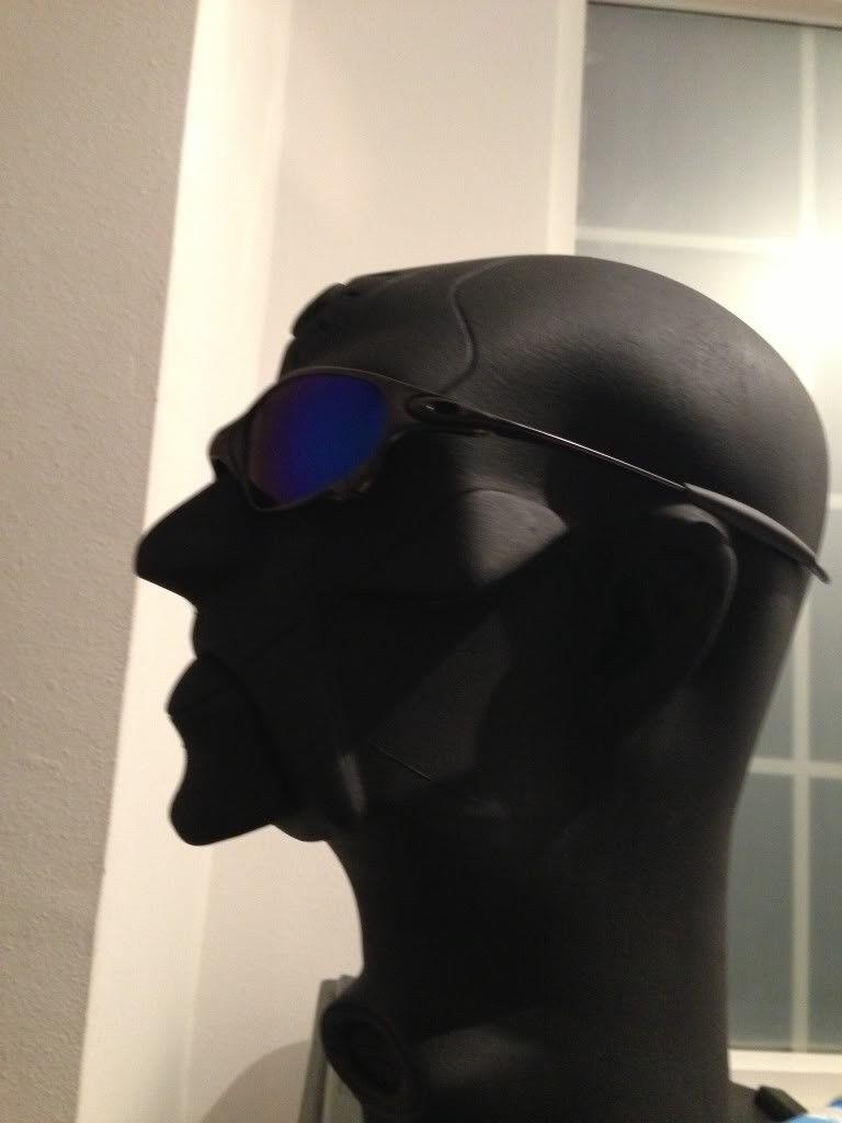 Juliet Carbon With Custom Lenses - null_zpsf3c0213d.jpg