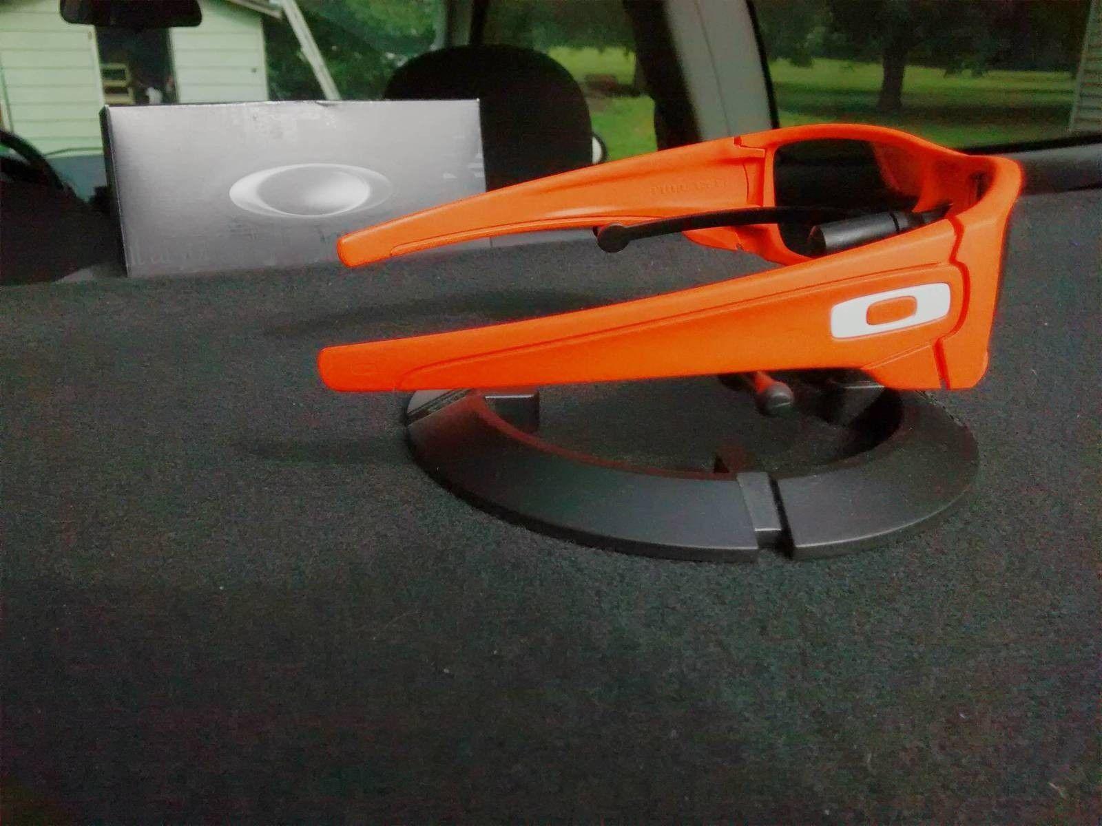 Safety Orange Fuel Cells With White Icons - Nx9YLtl.jpg