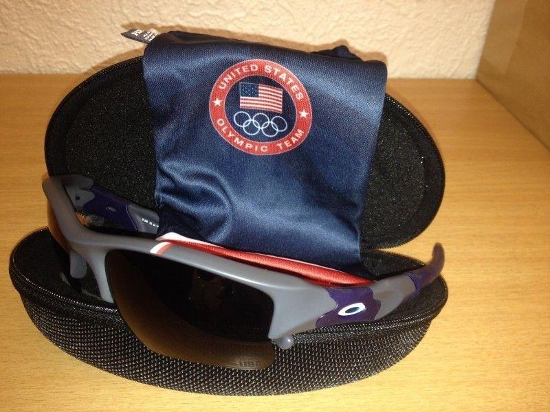 USA Flak Jackets For................................ - ny6v.jpg