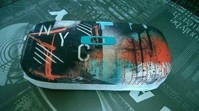 NYC Square O Case  FOUND - nyc_zps1fgzelzw.jpg