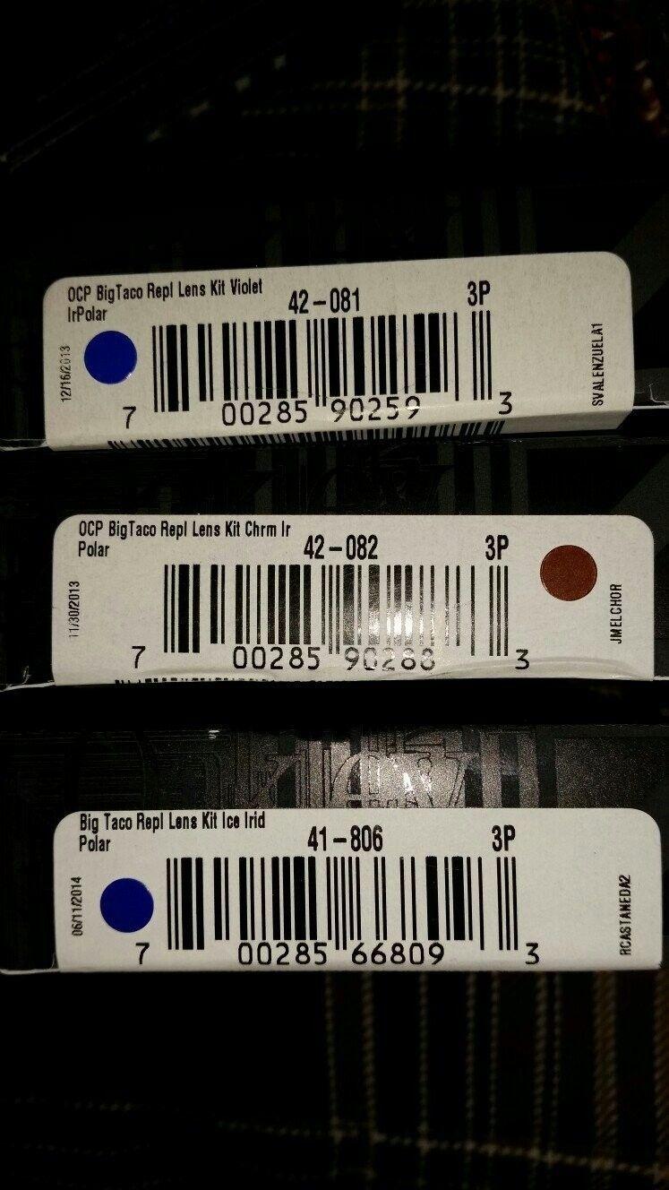 Big Taco Polarized Lenses - nyjudy6u.jpg