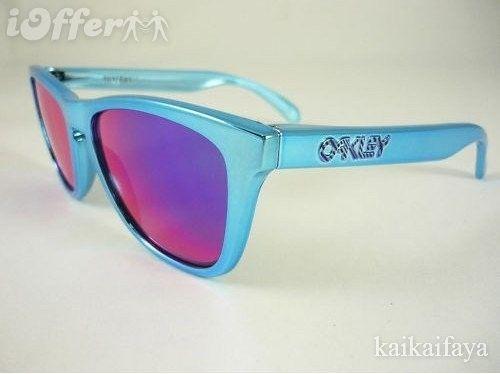 Wishlist - o-ak-ley-sunglasses-frogskins-shaun-white-blue-chrome-6b7e4.jpg