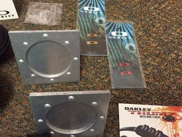 Mini O Bundle(Coin holders, Torpedo Keychain, MFrame Lens, X metal case) - O bundle 3.JPG
