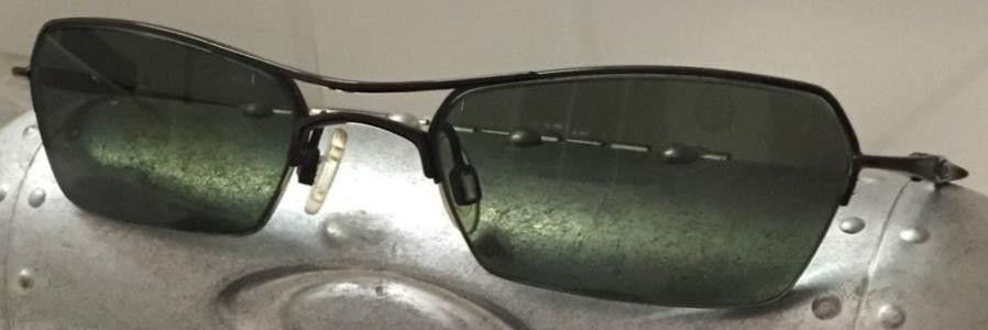 What Oakley Model? - O.JPG