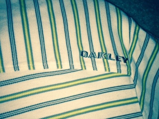 Continued Oakley Polo and Button up Shirt Blow out!! Size XL!! - O Shirt 10.2.jpg