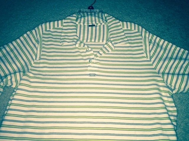 Continued Oakley Polo and Button up Shirt Blow out!! Size XL!! - O shirt 10.jpg