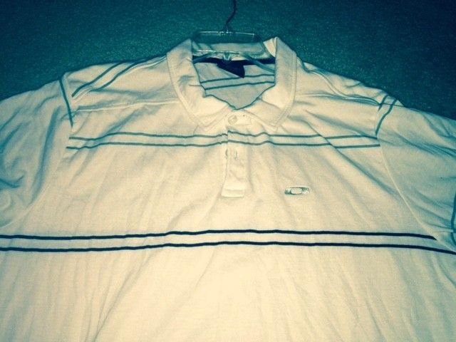 Continued Oakley Polo and Button up Shirt Blow out!! Size XL!! - O shirt 11.jpg