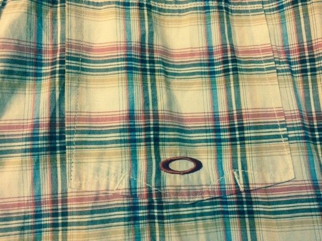 Oakley Polo and Button up Shirt Blow out!! All Size XL - O shirt 3.1.jpg