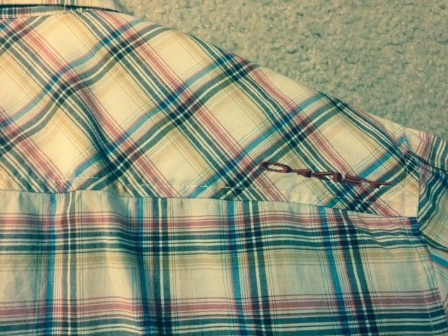 Oakley Polo and Button up Shirt Blow out!! All Size XL - O Shirt 3.2.jpg
