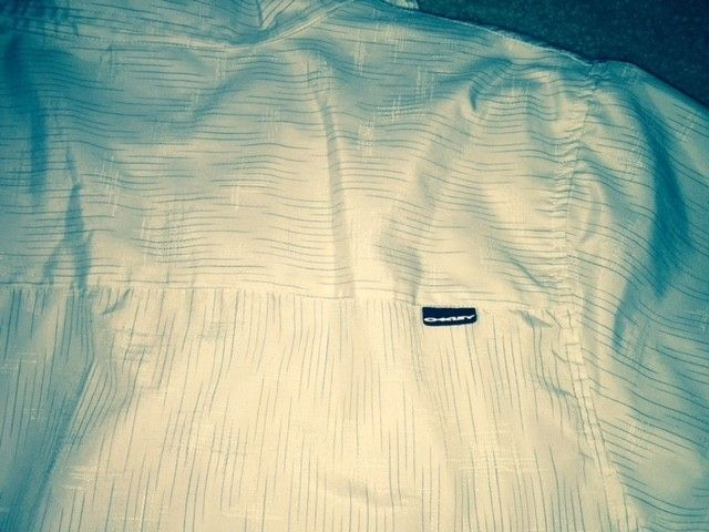 Oakley Polo and Button up Shirt Blow out!! All Size XL - O Shirt 5.2.jpg