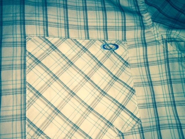 Continued Oakley Polo and Button up Shirt Blow out!! Size XL!! - O shirt 6.1.jpg