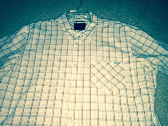 Continued Oakley Polo and Button up Shirt Blow out!! Size XL!! - O shirt 6.jpg