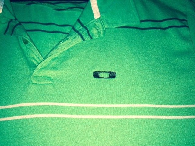 Continued Oakley Polo and Button up Shirt Blow out!! Size XL!! - O shirt 7.1.jpg