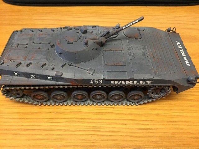 GH4AU's 4,000th post - O Tank 1.jpg