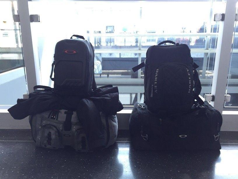 The O-Trip Post N° 8.000 - O Travel.JPG