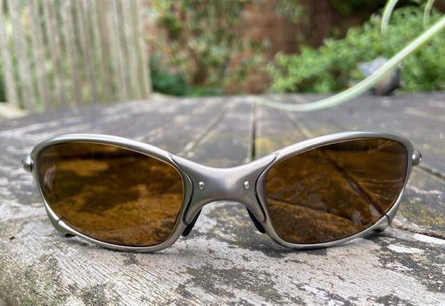 O with varifocal..jpg