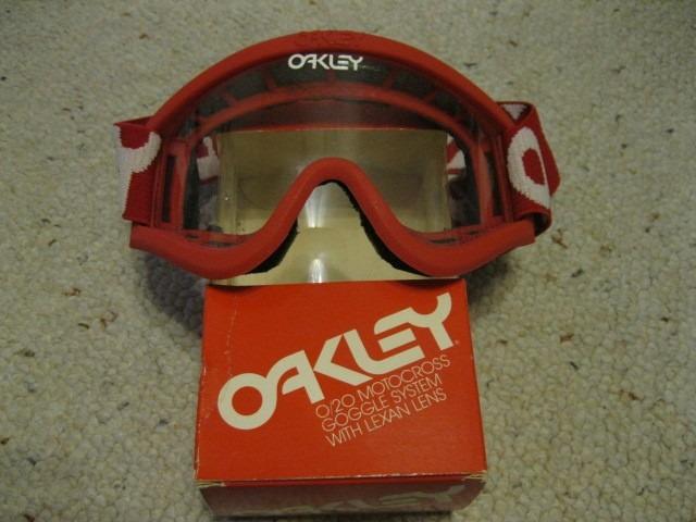 WTB/WTF: Oakley Original 0/20 Goggles - O20 MX Goggles 007.JPG