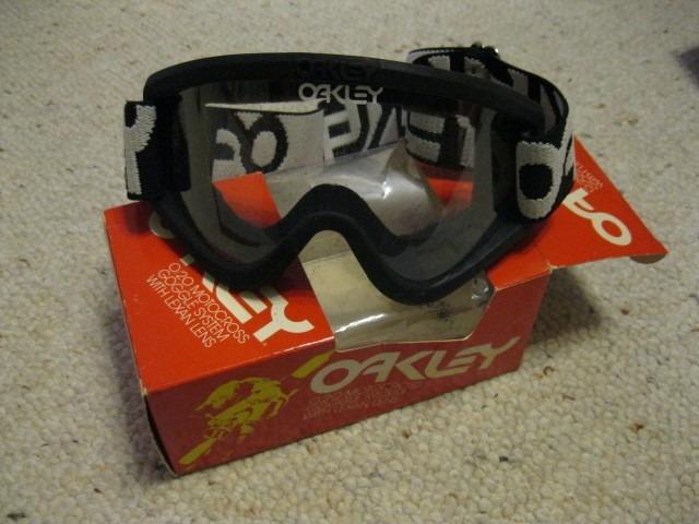 WTB/WTF: Oakley Original 0/20 Goggles - O20 MX Goggles 008.JPG